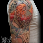 43-vall-custom-tattoo-artist-virginia-beach-studio-evolve