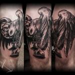 45-vall-custom-tattoo-artist-virginia-beach-studio-evolve