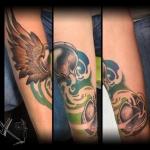 6-vall-custom-tattoo-artist-virginia-beach-studio-evolve