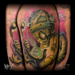 8-vall-custom-tattoo-artist-virginia-beach-studio-evolve