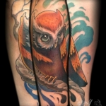 9-vall-custom-tattoo-artist-virginia-beach-studio-evolve