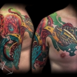 vall-custom-tattoo-artist-virginia-beach-studio-evolve
