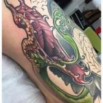 vall-tattoo-artist