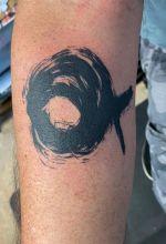 tattoo-by-kevin-baker-studio-evolve00002