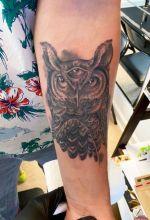 tattoo-by-kevin-baker-studio-evolve00005