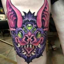 Kris-Masterson-Tattoo-Artist00001