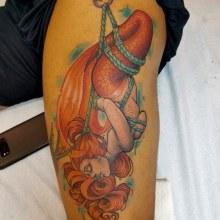 Kris-Masterson-Tattoo-Artist00005