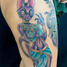 tattoo-by-Kris-Masterson-studio-evolve00002