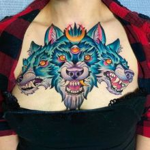 tattoo-by-Kris-Masterson-studio-evolve00004