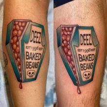 tattoo-by-Kris-Masterson-studio-evolve00005