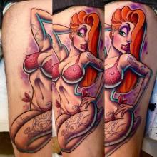 tattoo-by-Kris-Masterson-studio-evolve00007
