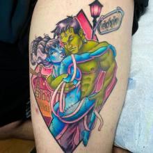 tattoo-by-Kris-Masterson-studio-evolve00012