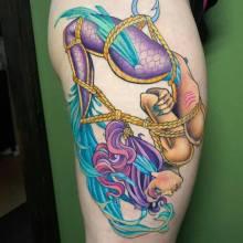 tattoo-by-Kris-Masterson-studio-evolve00013