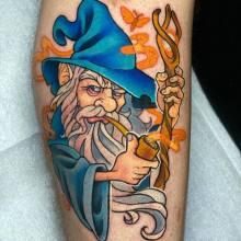 tattoo-by-Kris-Masterson-studio-evolve00014