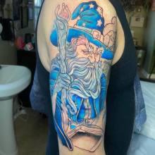 tattoo-by-Kris-Masterson-studio-evolve00018