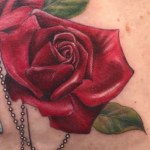 Tattoo-by-L.-Marie00001