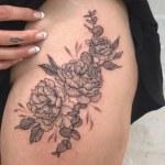 Tattoo-by-L.-Marie00002
