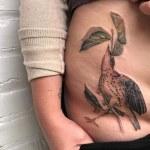 Tattoo-by-L.-Marie00004