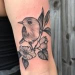 Tattoo-by-L.-Marie00007