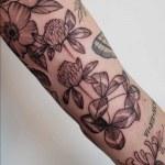 Tattoo-by-L.-Marie00008