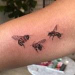 Tattoo-by-L.-Marie00010