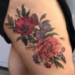 Tattoo-by-L.-Marie00013