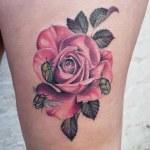 Tattoo-by-L.-Marie00014