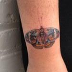 Tattoo-by-L.-Marie00015