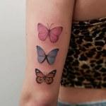 Tattoo-by-L.-Marie00017