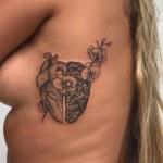 Tattoo-by-L.-Marie00018