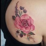 Tattoo-by-L.-Marie00020