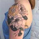 Tattoo-by-L.-Marie00021