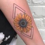 Tattoo-by-L.-Marie00022