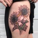 Tattoo-by-L.-Marie00023