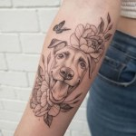 Tattoo-by-L.-Marie00025