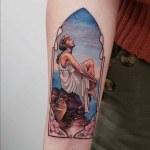 Tattoo-by-L.-Marie00026