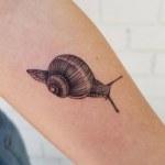 Tattoo-by-L.-Marie00027