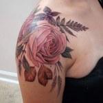 Tattoo-by-L.-Marie00029