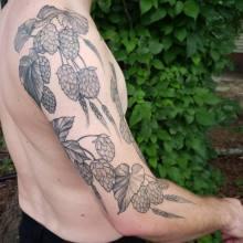 tattoo-by-L-Marie00001