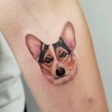 tattoo-by-L-Marie00002