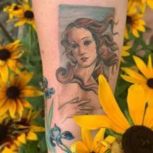 tattoo-by-L-Marie00003