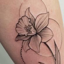 tattoo-by-L-Marie00004