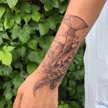 tattoo-by-L-Marie00005