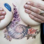 tattoo-by-L-Marie00009