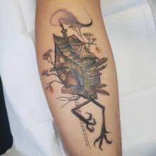 tattoo-by-L-Marie00010