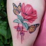 tattoo-by-L-Marie00011