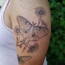 tattoo-by-L-Marie00012