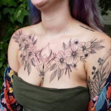 tattoo-by-L-Marie00014