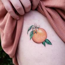 tattoo-by-L-Marie00015