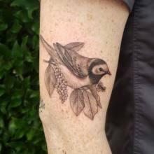 tattoo-by-L-Marie00017